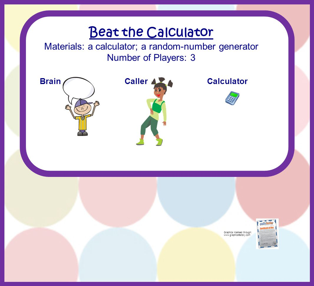 Describe the characteristics of spheres, cylinders, and rectangular prisms.