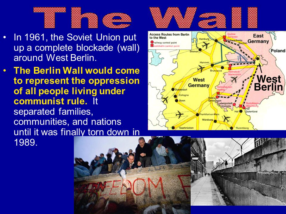 I need to a Historical Investigation/Extended Essay Question regarding the Berlin Wall?