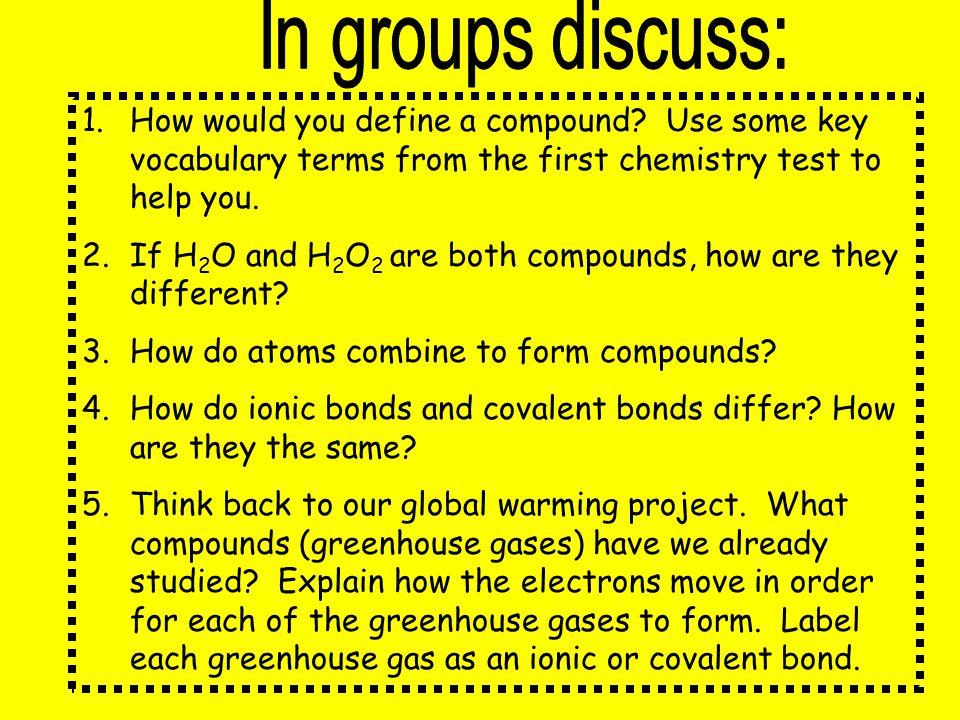 8 th Grade Science Adapted from http://sciencespot.net/