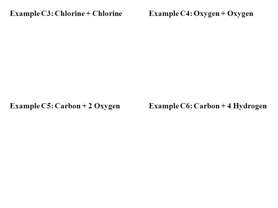 Naming Covalent Compounds Guidelines for Inorganic Compounds 1.In covalent compounds, the least electronegative element comes first and its name is unchanged.
