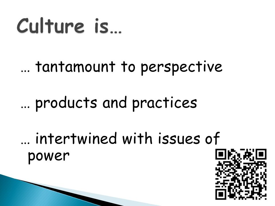 Place the following aspects of culture either above or below the water Clothing Views on equality Religious beliefs Personal distance Works of art Rules of politeness Relationship with nature Degree of eye contact Time management Methods of worship Tipping customs Gestures Attitudes towards sexuality Concept of beauty Food Content prepared by Wendy W.