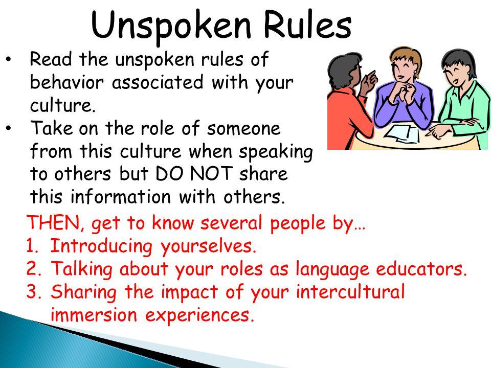  http://www.learner.org/workshops/tfl/sessio n_05/analyze.html