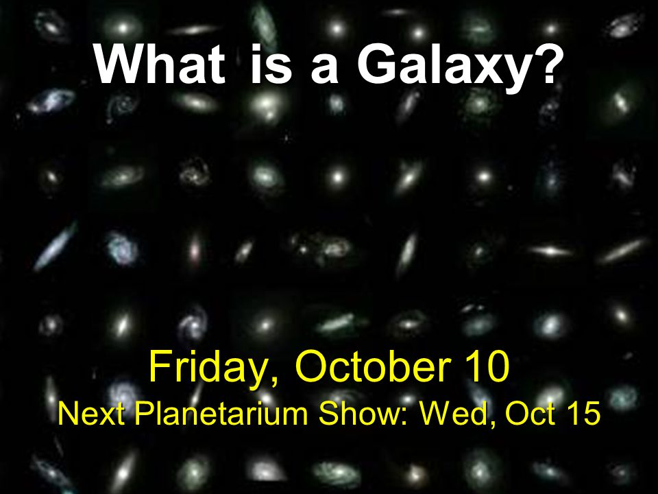 For nearby stars, we can measure distance (from parallax) and flux.
