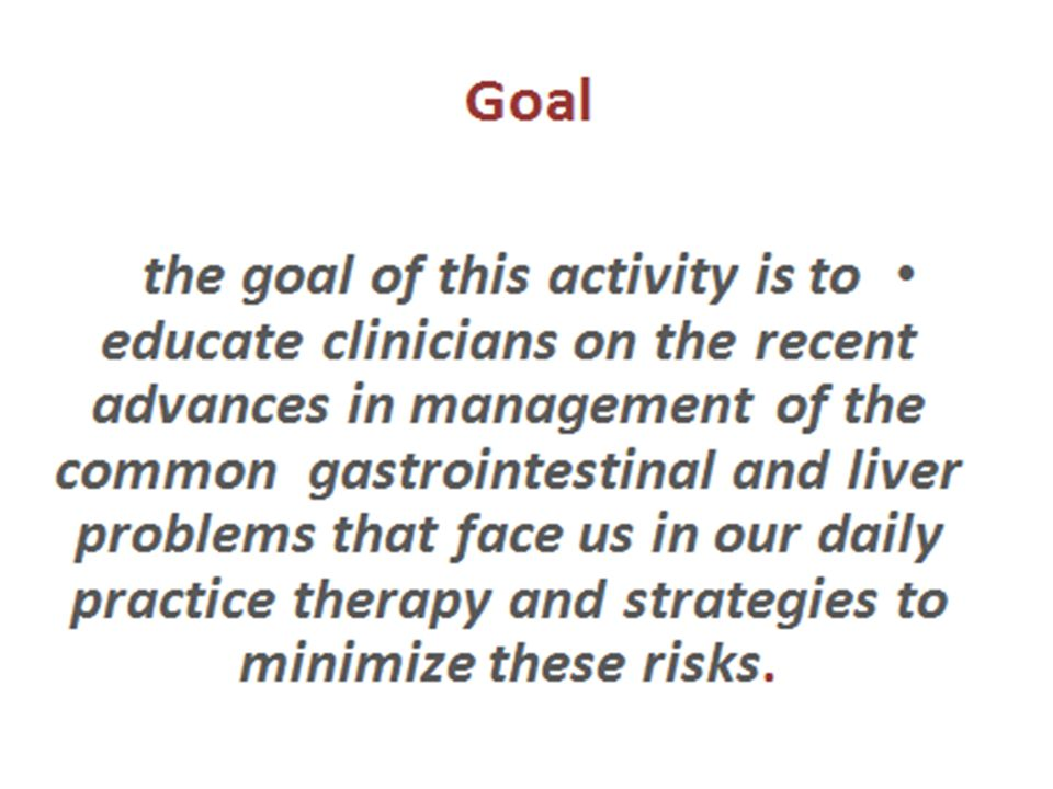 Management Treatment strategies that are published most often include the use of anticoagulation, while thrombectomy and transjugular intrahepatic portosystemic shunts (TIPS) are considered as second- line options.