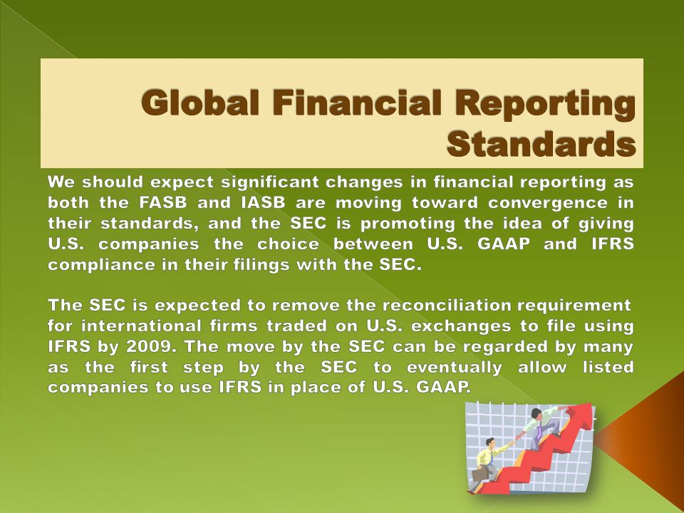 Antifraud Program and Practices (SOX Sections 302, 404, and 906, PCAOB AS No. 2, PCAOB's new AS No. 5, discovered fraud should be reported to ICFR ) A