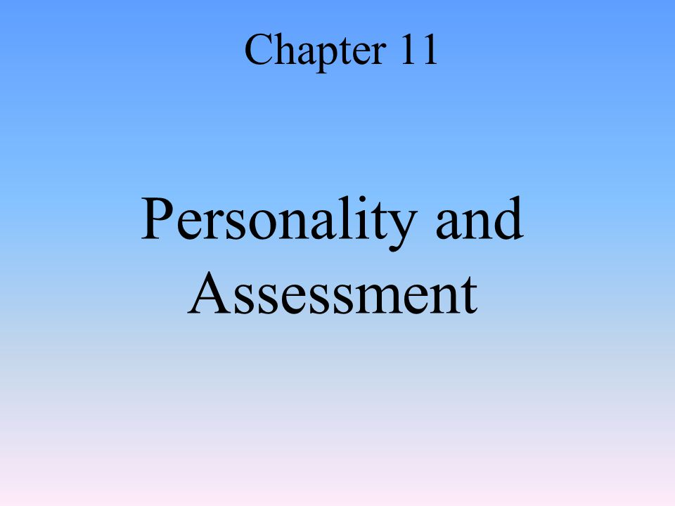 Psychodynamic and Humanistic Perspectives Module 25