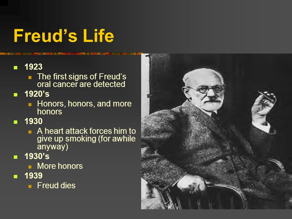 Seduction Theory Freud hypothesized that infantile seduction occurred more frequently than most people believed Freud hypothesized that many victims developed obsessions and neuroses as a result of the abuse they experienced