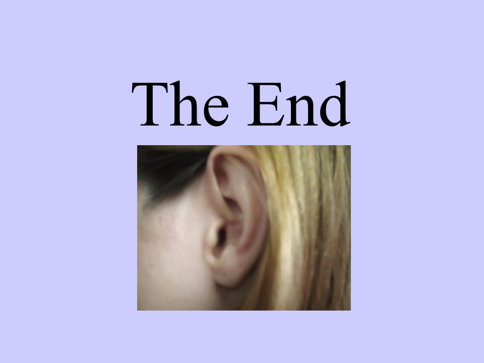 Routine care Repairs-Do not attempt to repair the hearing aid.