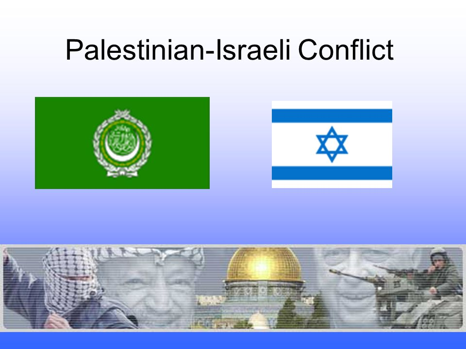 Road Map for Peace Presented in Sept 2002 Players –Palestinian Prime Minister Mahmoud Abbas –Israeli Prime Minister Ariel Sharon –United States President George W.