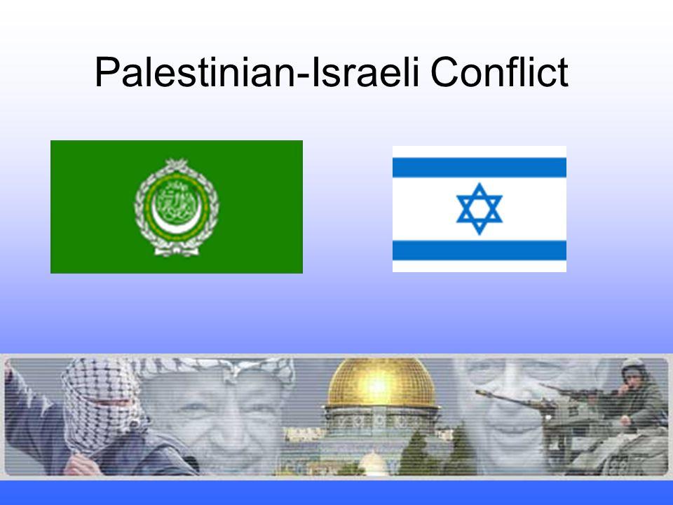 Terms Zionism Israeli Infatada Palestine Occupied Territory West Bank Gaza Stripe Sinai Peninsula