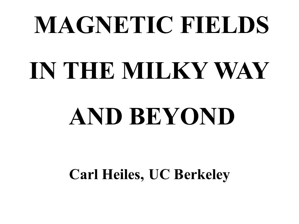 We detect OHMM magnetic fields in MOST of the ULIRGS we observed.
