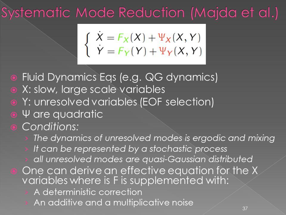  Fluid Dynamics Eqs (e.g.
