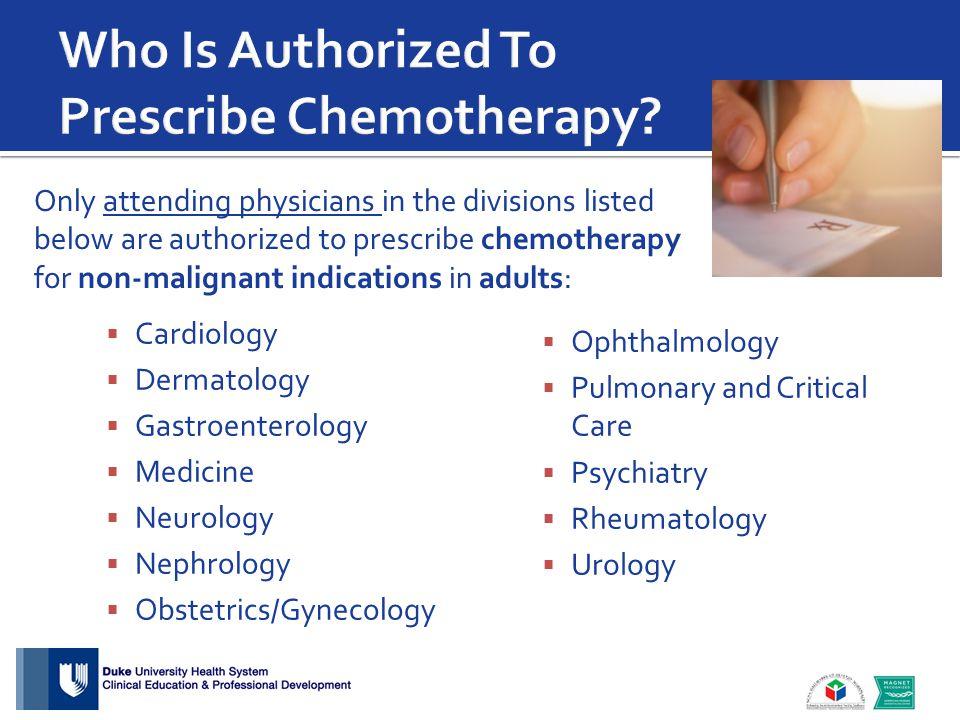  Cardiology  Dermatology  Gastroenterology  Medicine  Neurology  Nephrology  Obstetrics/Gynecology  Ophthalmology  Pulmonary and Critical Car