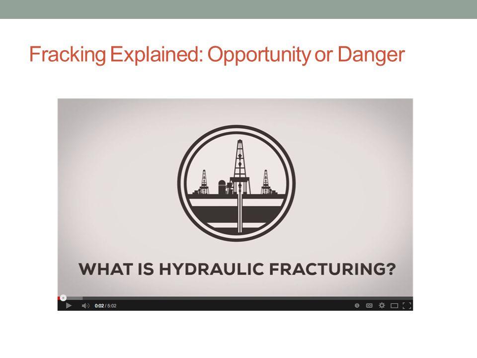 Fracking process Al Granberg/ProPublica