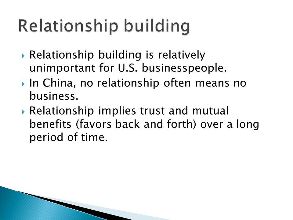  Factors: status/rank, relationship, language proficiency, age, gender.