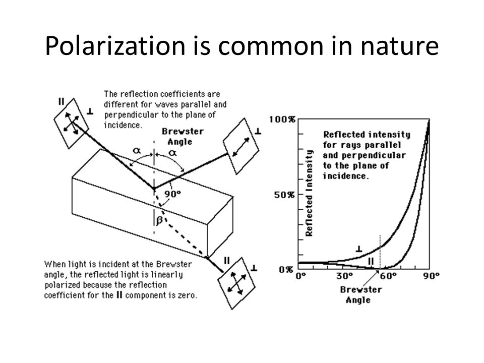 Stokes parameters fully describe the polarization state of a light beam, regardless of partial/total polarization; Stokes parameters describe the polarization state of the light irrespective of its spectrum (monochromatic vs.