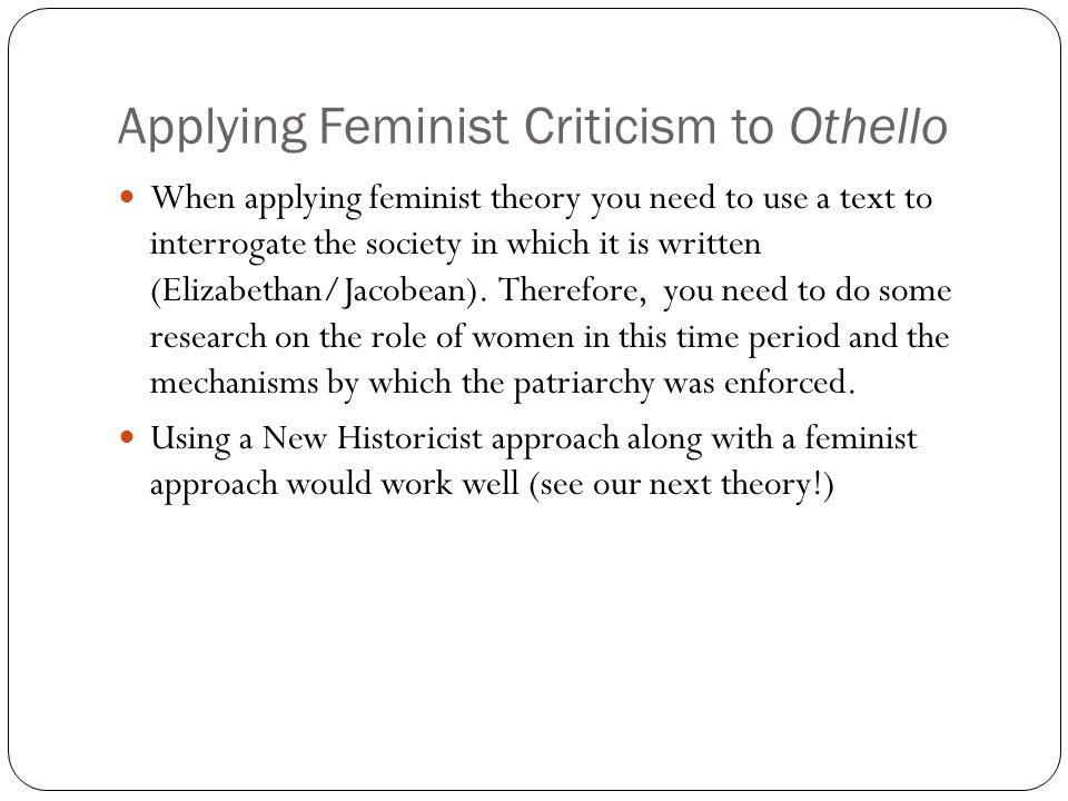 othello and iago essay
