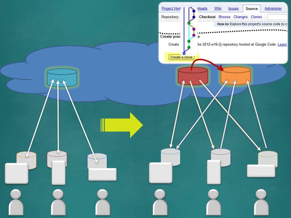 UI MSLogic Storage History Adopt RCS gradually