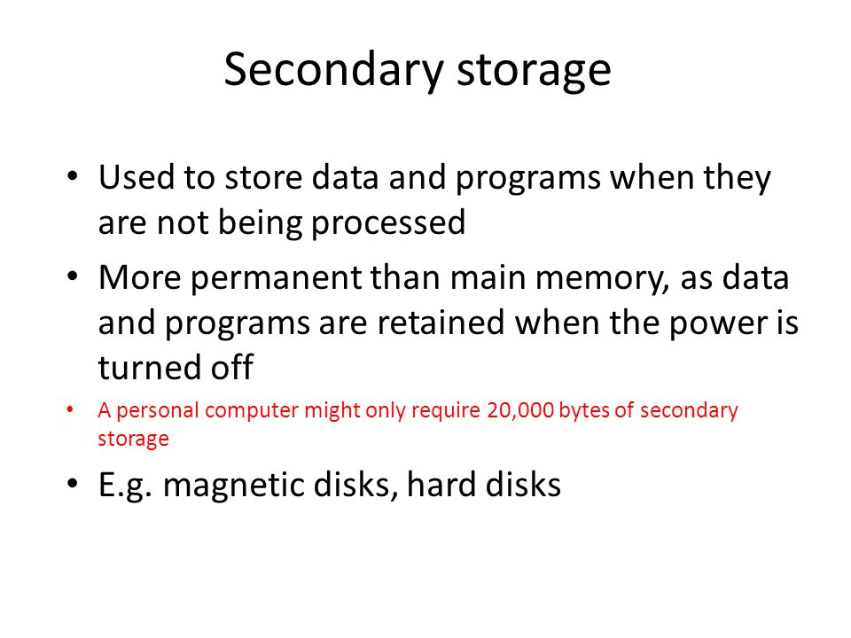Managing memory for a one-pass duplicate-elimination 88