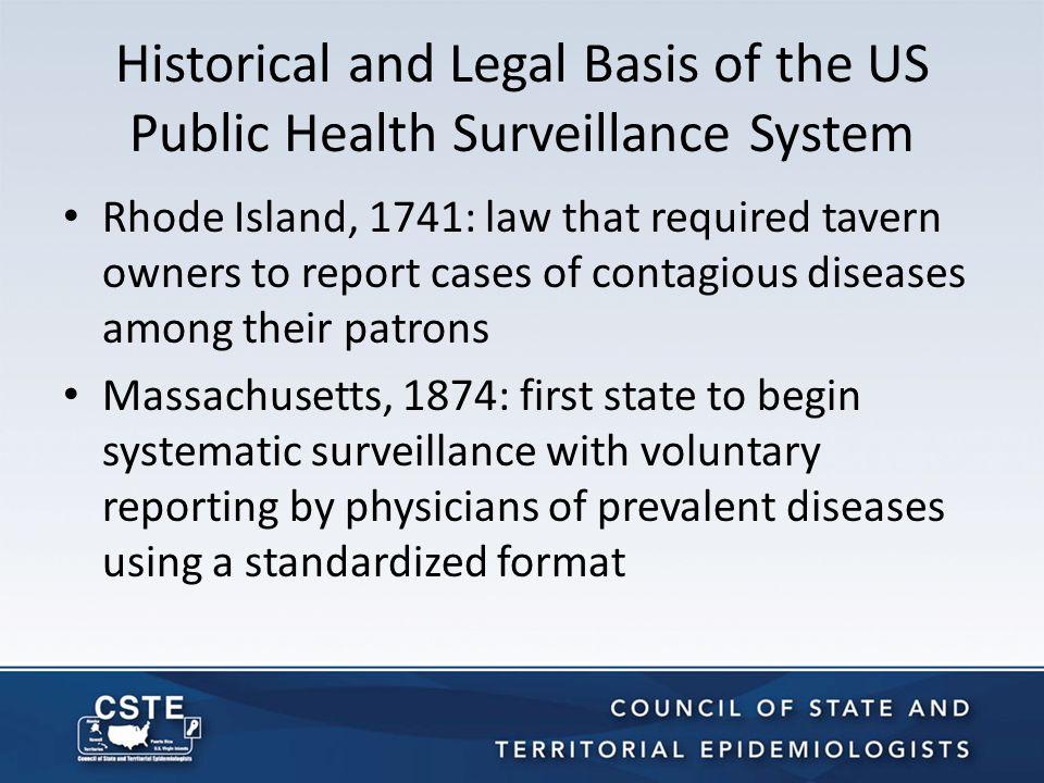 Partial list: National injury data systems CategoryData systems Behavioral risk factorsBRFSS, YRBS, NHIS MorbidityNEISS NHAMCS National Hosp.