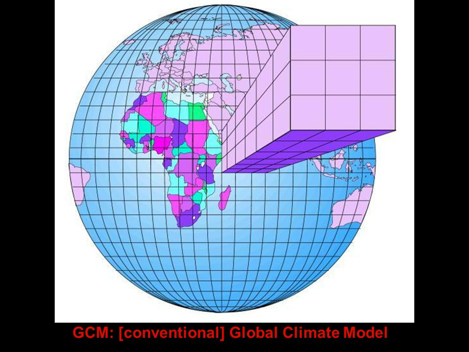 http://www.developers.net/storyImages/062404/inteldemystifying1.jpg GCM: [conventional] Global Climate Model