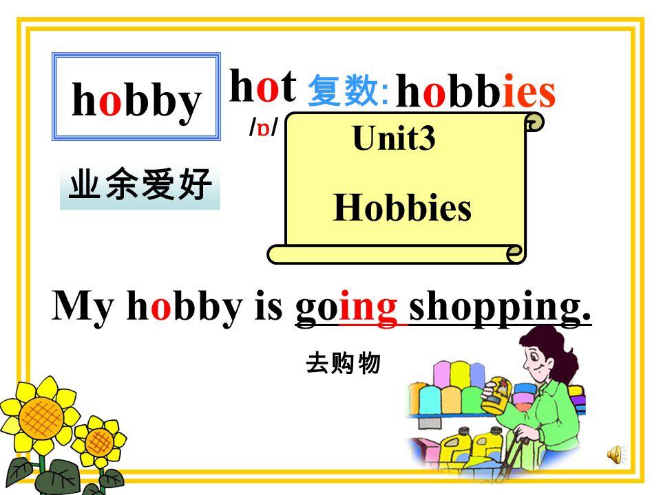 animals 动物 clothes 衣服 toys 玩具 a toy ship / ɪ /