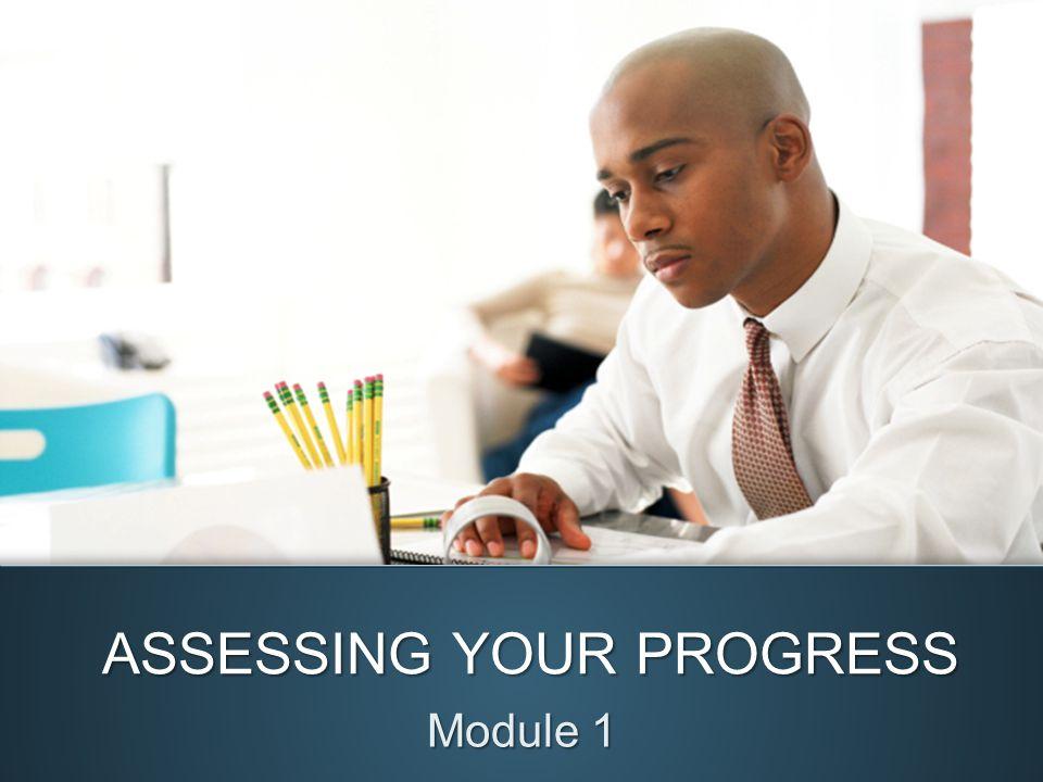 © 2014 Zenger Folkman 1)Assessing Your Progress 2)Selecting Your Next Development Target 3)Building Development into Your Job 4)Involving Your Leader