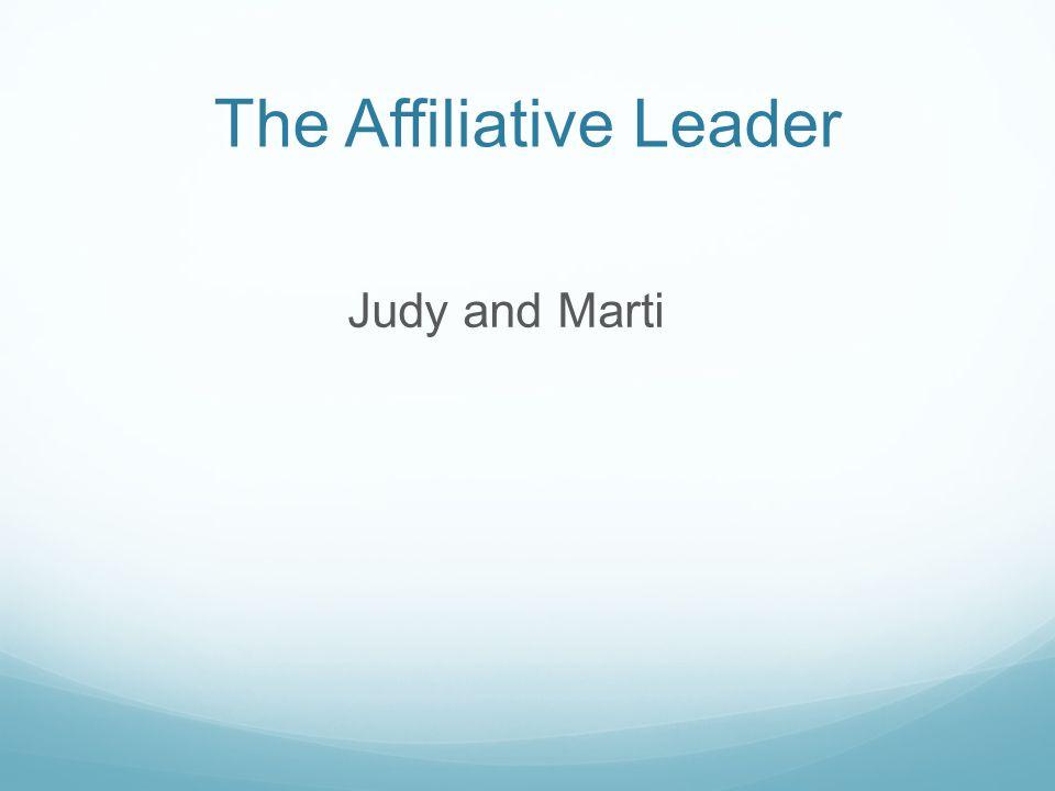 Coaching Leadership Jenny and Nate February