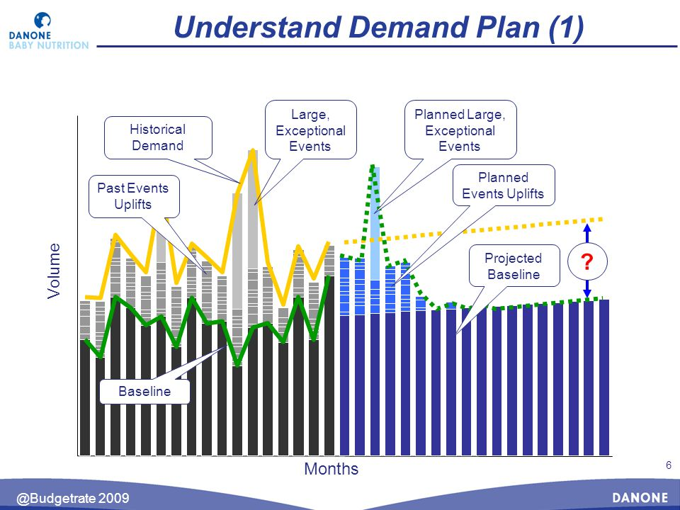 6 @Budgetrate 2009 Understand Demand Plan (1) .