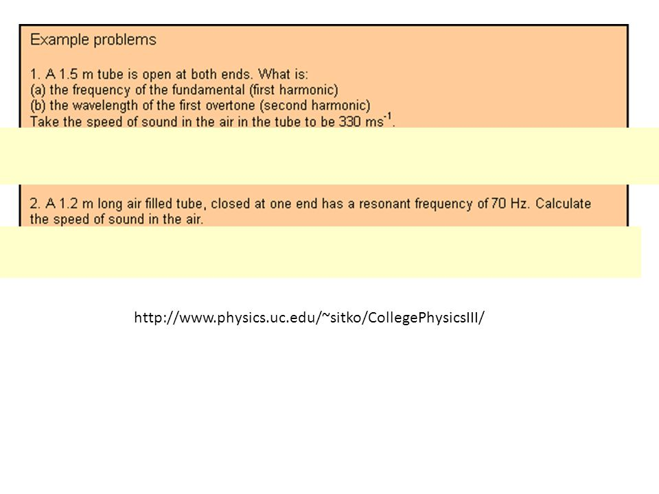 http://www.physics.uc.edu/~sitko/CollegePhysicsIII/