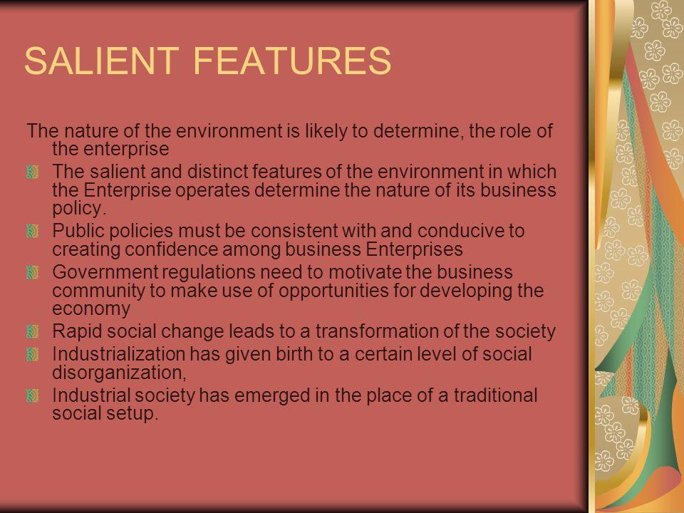 Cultural Environment Elements of Culture Cultural Adaption Cultural Shock Cultural Transmission Cultural Lag Language