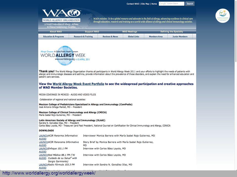 http://www.worldallergy.org/worldallergyweek/