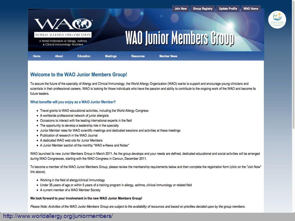 http://www.worldallergy.org/juniormembers/