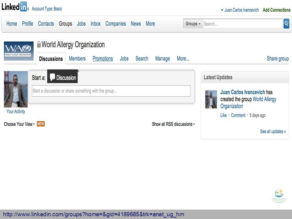 http://www.linkedin.com/groups?home=&gid=4189685&trk=anet_ug_hm