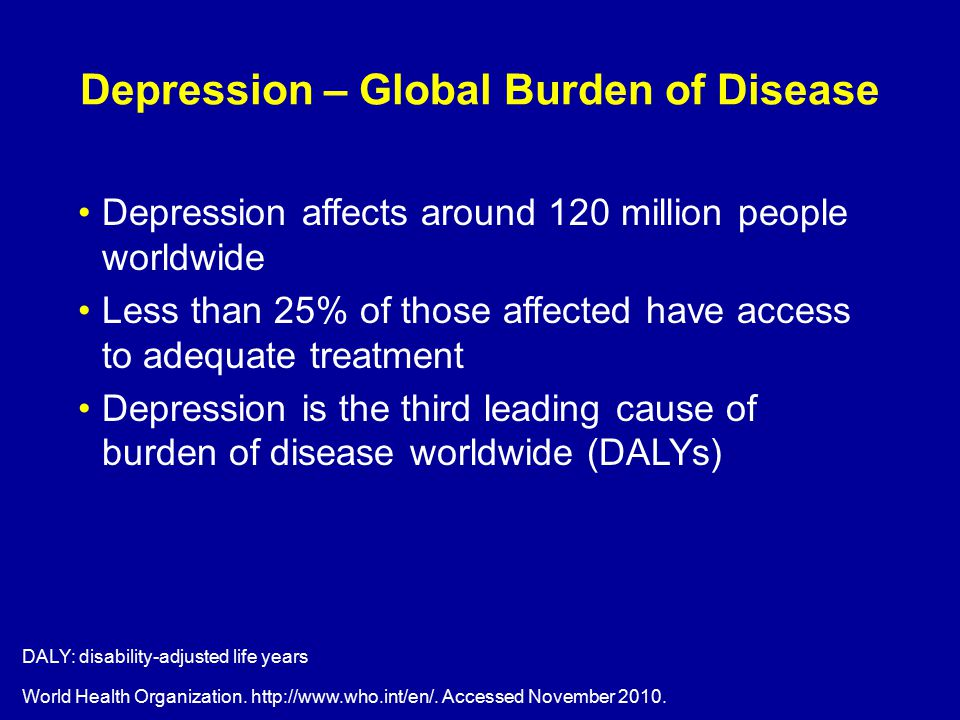 Depression and Intra-abdominal Fat Thakore JH, et al.