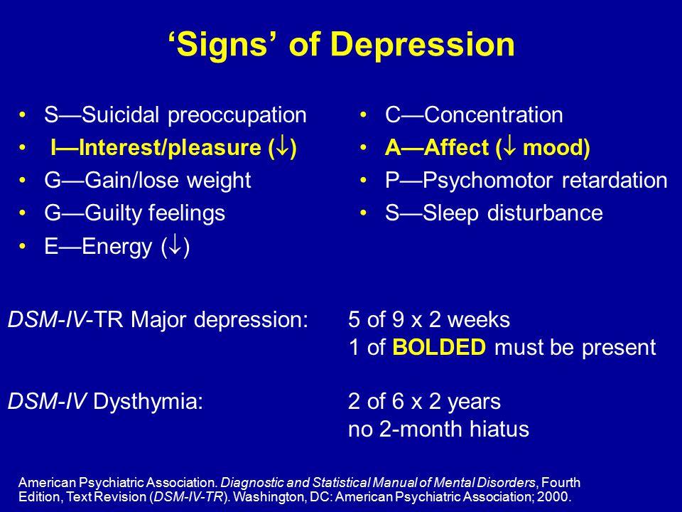 Mood Disorder Questionnaire - Rhonda