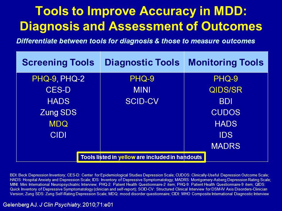 * * Olanzapine Augmentation: Metabolic and Endocrine Parameters Thase ME, et al.