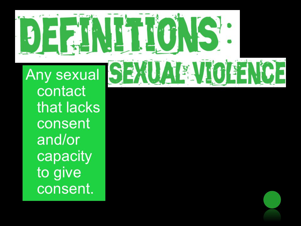 physical, sexual, or psychological harm, or threat of harm, by a current or former partner.
