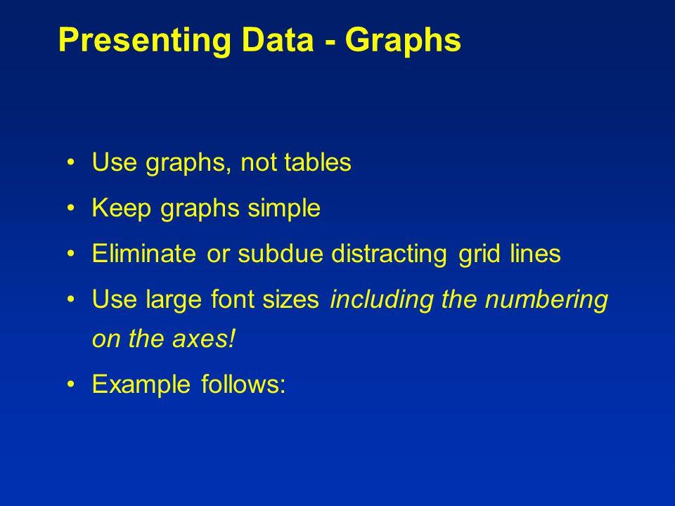 Diagram (see View-->Notes Page) PSBM Board 3 ASP Board 2 ASP Board 1 ASP tdotms tdi trst tck
