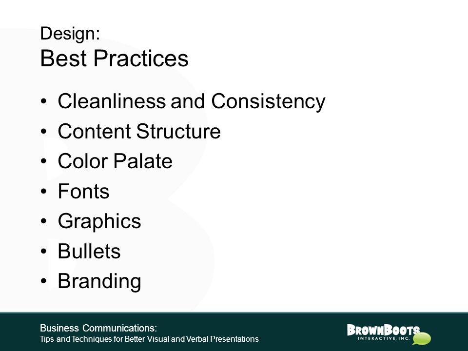 Design: What Drives Design.