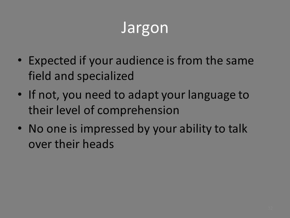Jargon 31 Source: www.cybergeo.eu