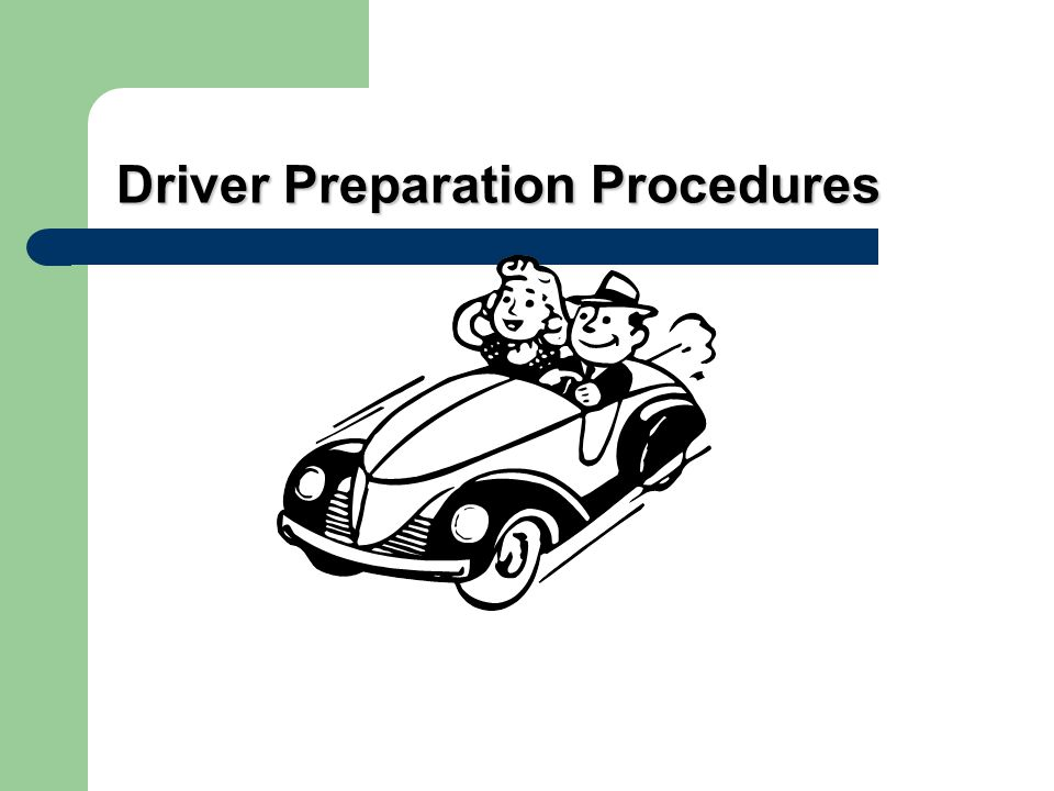 Right–of–Way Concepts: Intersections Right–of–Way Concepts: Intersections Topic 3 Lesson 1 T – 1.14d In these illustrations, the Blue Car must yield the right-of-way.