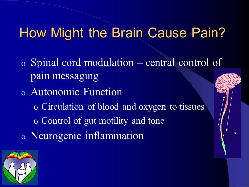 Tension Myositis Syndrome o Mechanism: Local decrease in blood flow o Tissues affected: o Muscle o Nerve o Tendon
