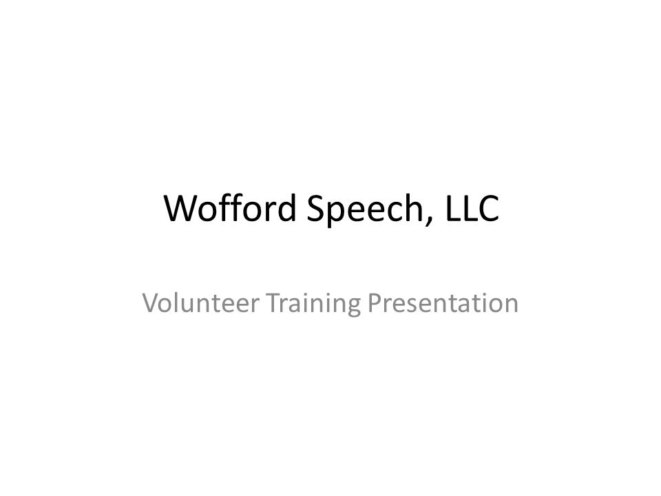 What is Hippotherapy.