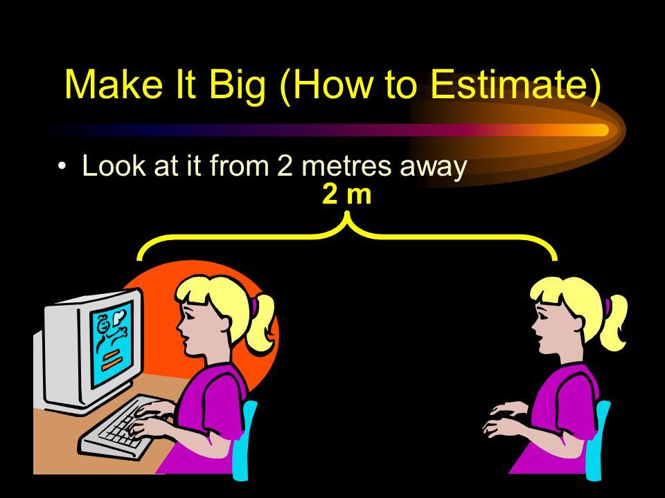 SlideShare: –By: Satyajeet Singh, satyajeet.singh@yahoo.com satyajeet.singh@yahoo.com MPMU Slides References