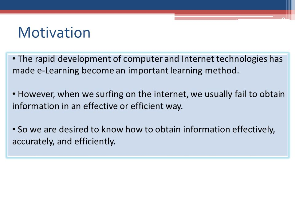 4 As the increasing number of tests (IBT, new CET 4 &6)converted from paper-based to internet-based, more attention is paid or will be paid to obtaining information, ideas, key points from reading materials.