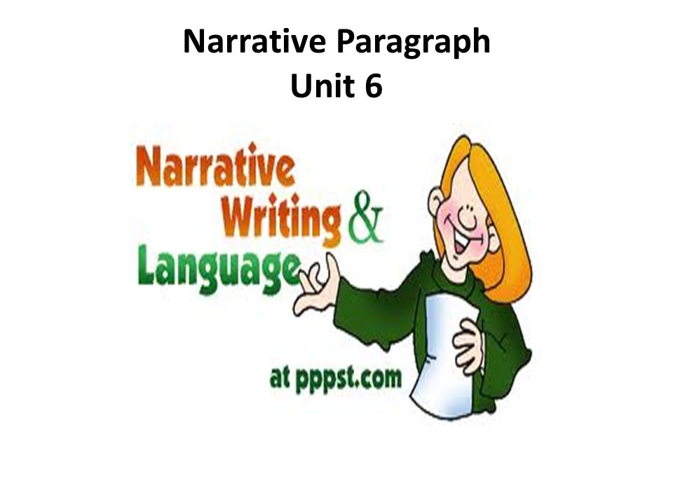 Forming the Simple Past Regular verbs (simple past) Add –d or –ed to the base form of the verb.