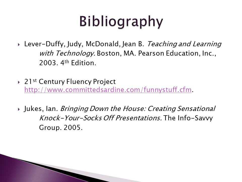  Lever-Duffy, Judy, McDonald, Jean B. Teaching and Learning with Technology.