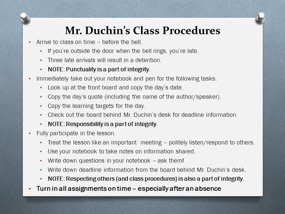 Powerschool vs.Blackboard Check Powerschool for grades and overdue assignments.
