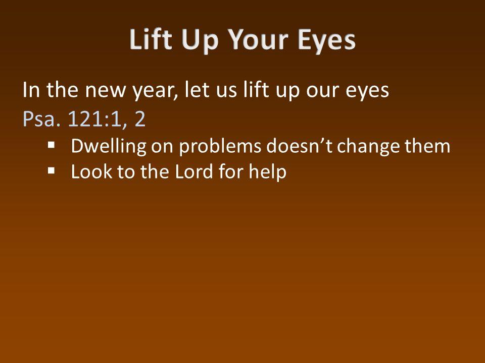 Blessings  Family, Prov. 18:22; Psa. 127:3  Brethren, Psa. 133:1  Creation, Psa. 19:1